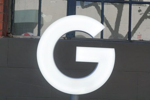 گوگل به منظور گسترش هوش مصنوعی در چین کارشناس استخدام میکند