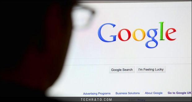نارضایتی کاربران اروپایی از تغییرات موتور جستجوی گوگل در نحوه نمایش اطلاعات