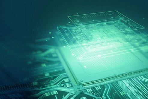 سامسونگ برای سال ۲۰۱۸ چیپستهای ۷ نانومتری و ۱۱ نانومتری تولید میکند