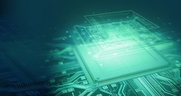 سامسونگ برای سال 2018 چیپستهای 7 نانومتری و 11 نانومتری تولید میکند