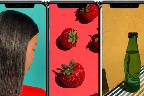 ادعای تحلیلگران: اپل نمی تواند پاسخگوی تقاضا برای خرید آیفون ایکس باشد