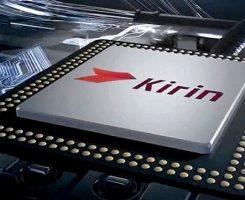 با رونمایی از کرین ۹۷۰ شایعات درباره پردازنده کرین ۹۸۰ آغاز شد