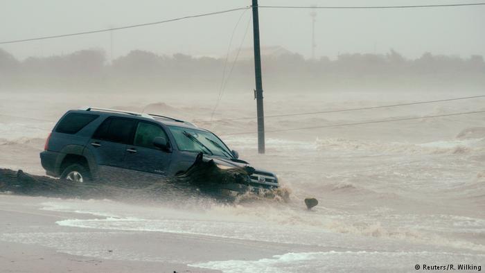 آخرین طوفانهای مهیب با قدرتی مانند هاروی یا طوفان امروز آمریکا، ایرما، به سال 2005 میلادی بازمیگردد. در پی طوفان کاترینا در سال 2005 میلادی نزدیک به دو هزار نفر و در طوفان ویلما در همان سال نیز 87 نفر جان خود را از دست دادند.