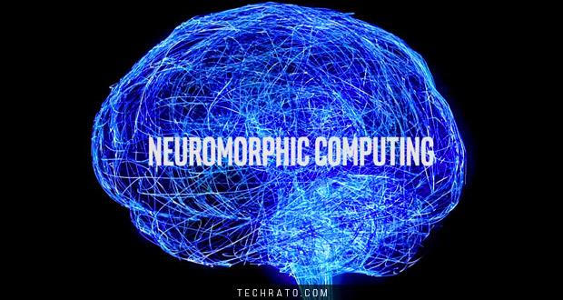 تراشه هوش مصنوعی لوی هی خودآموز با قابلیتی شبیه به مغز انسان