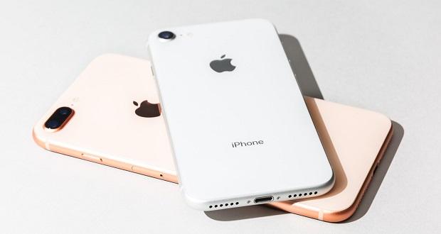 9 دلیل برای خرید آیفون 8 و 8 پلاس در مقایسه با آیفون ایکس اپل