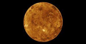 کشف شگفتانگیز اخترشناسان از سمت تاریک سیاره زهره
