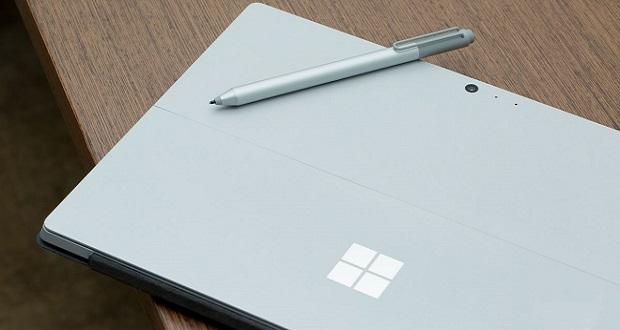 مشخصات مایکروسافت سرفیس مینی در کنار تصاویری از آن به بیرون درز کرد