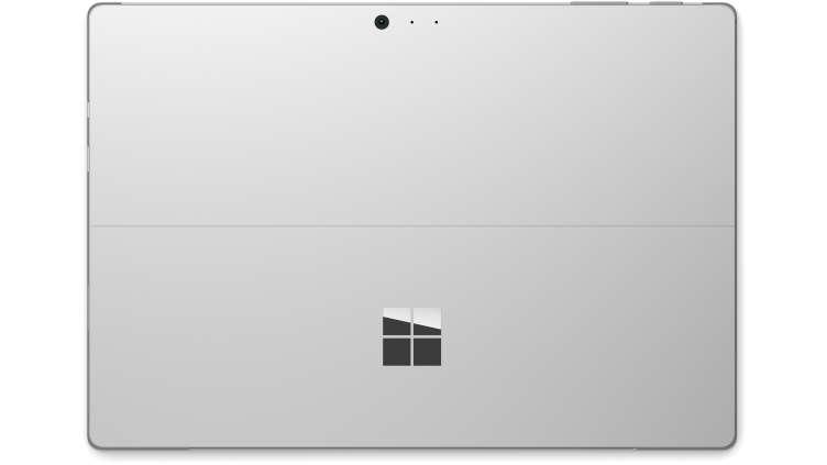 تبلت مایکروسافت سرفیس پرو 4 جدید