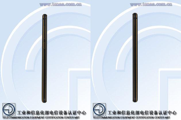 در لیست مشخصات گوشی جدید نوبیا که احتمالا با نام نوبیا زد 17 اس (Nubia Z17s) به بازار عرضه میشود، یک نمایشگر 5.2 اینچی با کیفیت تصویری فول اچ دی دیده شده که در زیر آن احتمالا پردازنده اسنپدراگون 835 کوالکام قدرتنمایی خواهد کرد