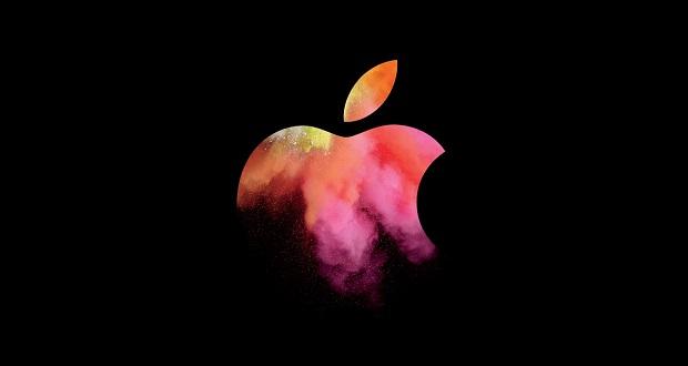 اپل برای پنجمین سال متوالی به عنوان باارزش ترین برند جهان شناخته شد