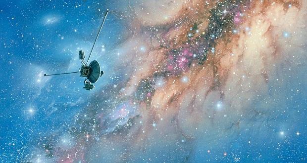 ۷ مکان در منظومه شمسی که بیشترین احتمال وجود حیات فرازمینی را دارند