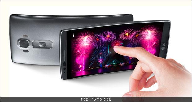 بررسی تفاوتهای تکنولوژیهای صفحه نمایش آمولد و پولد (AMOLED vs POLED)