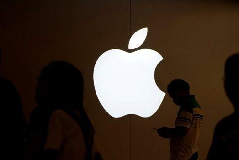 آیفون ۲۰۱۸ اپل مدلی با نمایشگر ال سی دی بزرگتر از ۶ اینچ خواهد داشت