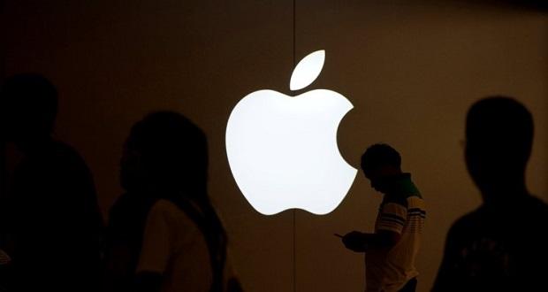 آیفون 2018 اپل مدلی با نمایشگر ال سی دی بزرگتر از 6 اینچ خواهد داشت