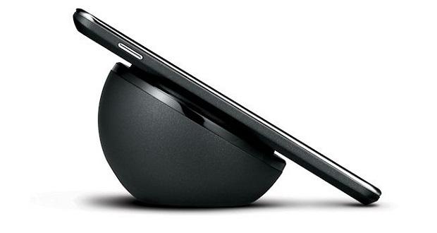 لوازم جانبی شارژ بی سیم آیفون ایکس امشب در رویداد اپل رخ نشان نمیدهد