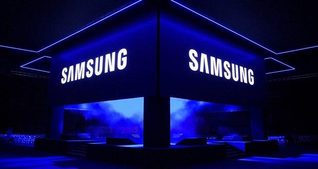 فروش گوشیهای سامسونگ در بازار چین کاهش یافته است