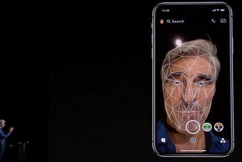 روشی برای جلوگیری از باز کردن قفل Face ID توسط سارقان با صورت شما