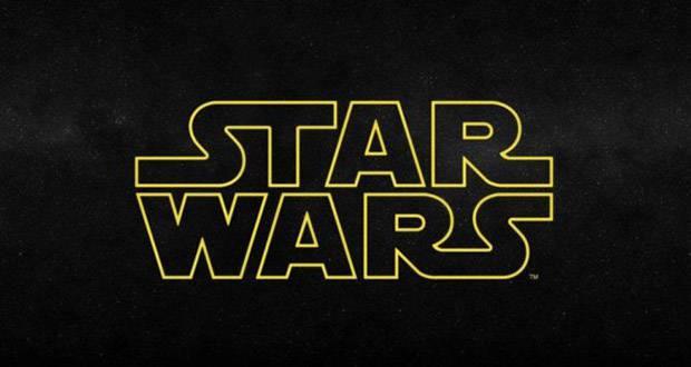 جنگ ستارگان 9 کارگردان خود کالین ترورو را از دست داد