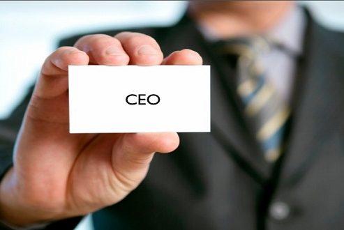 چند راز شگفتانگیز از مدیرعاملانی که کسب و کار آنها هیچوقت از پیشرفت باز نمیایستد