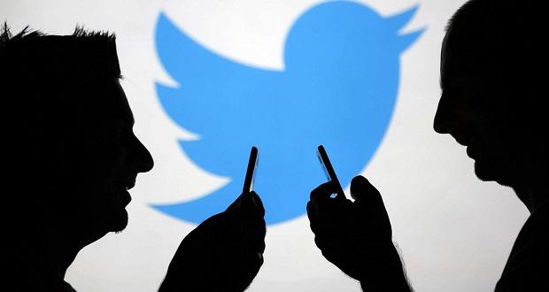 ممنوعیت ترویج تروریسم با بسته شدن بیش از 1 میلیون حساب کاربری توییتر اجرایی شد