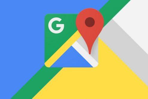 قابلیت تصویر در تصویر اندروید اوریو اکنون در نقشه گوگل نیز قابل استفاده است