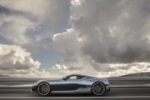 5 خودروی الکتریکی فوق سریع برای کسانی که سرعت و پاکیزگی هوا را در کنار هم میخواهند!