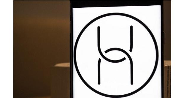 جزییات جدیدی در رابطه با لوگوی احتمالی دستیار هوش مصنوعی هواوی