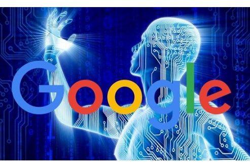 درک دستیار هوش مصنوعی گوگل اسیستنت با درک ذهنی یک کودک ۶ ساله برابری میکند!