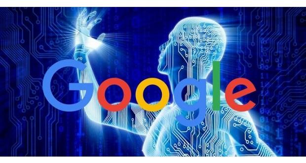 درک دستیار هوش مصنوعی گوگل اسیستنت با درک ذهنی یک کودک 6 ساله برابری میکند!