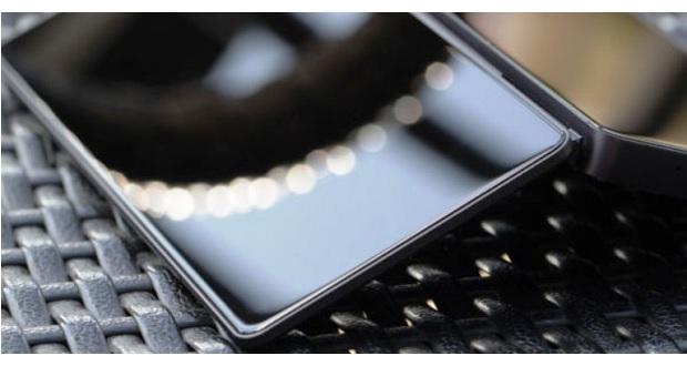 گوشی زیبای زد تی ای آکسون ام تاییدیه موسسه وای فای آلینس را هم دریافت کرد!