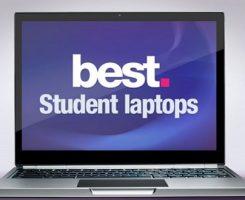 یک لپ تاپ دانشجویی چه مشخصاتی دارد؟ با بهترین لپ تاپهای دانشجویی آشنا شوید