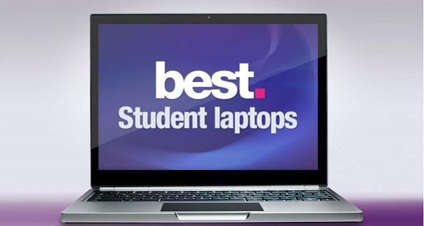 بهترین لپ تاپ های دانشجویی 2017 ؛ راهنمای خرید لپ تاپ برای دانشجویان