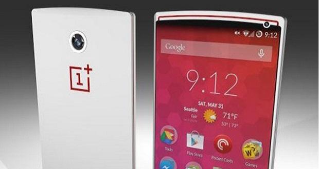 گوشی هوشمند وان پلاس 6 در اوایل سال 2018 میلادی وارد بازار میشود