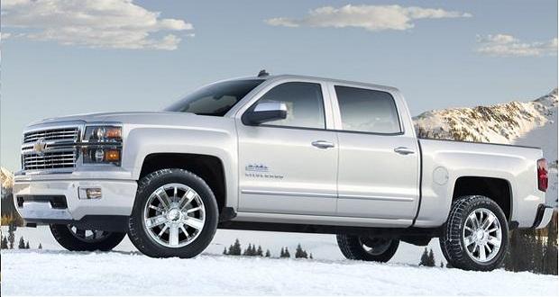 قیمت مجهزترین وانت فورد به 94.500 دلار رسید؛ خودروهای پیکاپ لوکس تر میشوند!