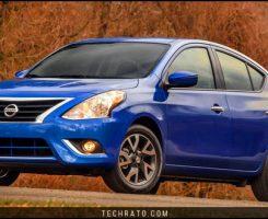 چه خودروهایی در بازارهای جهانی قیمتی در حدود ۵۰ میلیون تومان دارند؟