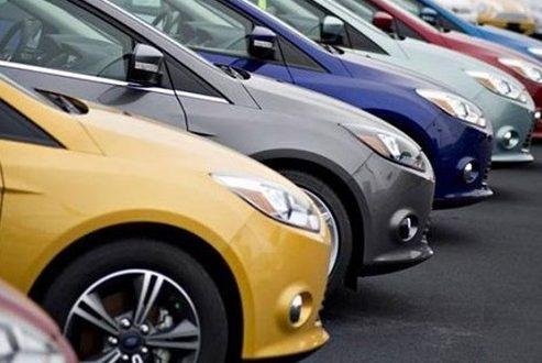 کاسبی با پول خریداران خودرو توسط واردکنندگان و خودروسازان!