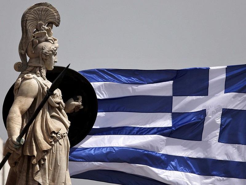 22. یونان – 96.8