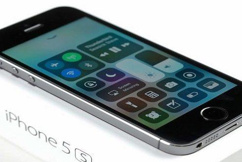 تستهای بنچمارک نشان میدهند که اپل سرعت آیفون های قدیمی را کاهش نمیدهد