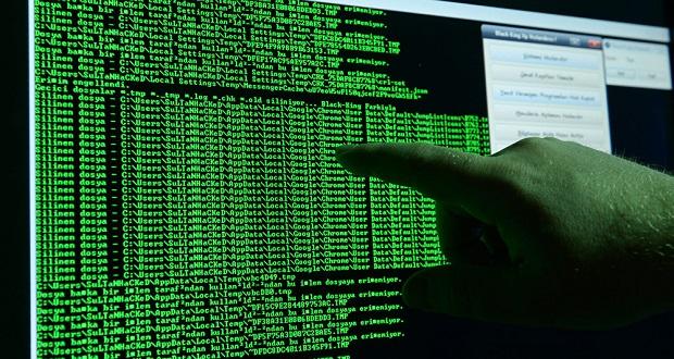 انتشار ویروس پیامکی با وعدهی اینترنت رایگان؛ مشترکین مراقب باشند