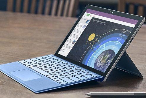 مایکروسافت تا دو سال آینده تولید دستگاه های سرفیس را متوقف می کند
