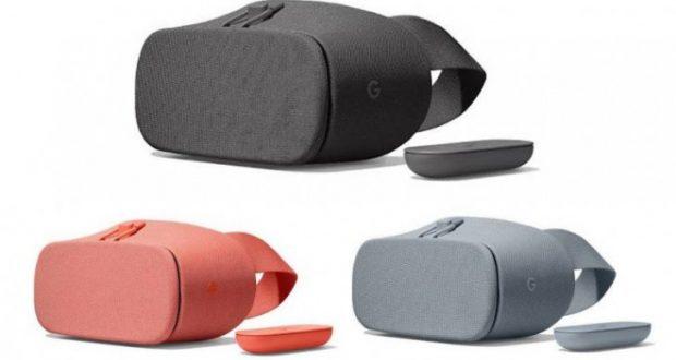 نسخه جدید دی دریم گوگل به بازار می آید