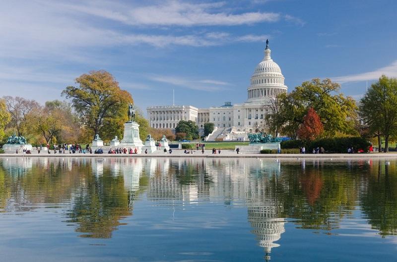 8. ایالات متحده آمریکا – این کشور از سال گذشته یک مقام افت داشته؛ با اینحال، مقام دوم خود در گرفتن اعتبار را حفظ کرده است. آمریکا از نظر سرمایه گذاران اقلیت در رتبه 41 قرار دارد.