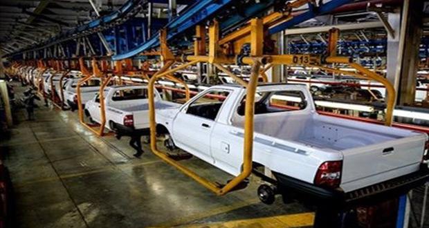 ۸۵ استاندارد خودرویی به زودی پیاده سازی خواهد شد