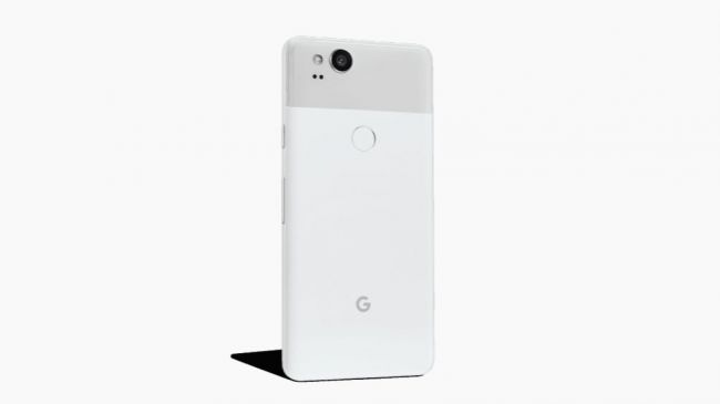 مقایسه گوگل پیکسل 2 با گلگسی اس 8 سامسونگ: سیستم عامل و قدرت عملکرد