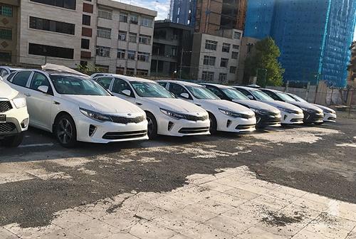 بررسی چگونگی خرید خودروی صفر و کارکرد با قیمت بالای 100 میلیون تومان