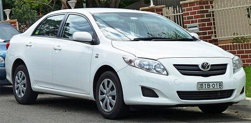 بررسی چگونگی خرید خودروی صفر و کارکرد با قیمت بالای 150میلیون تومان