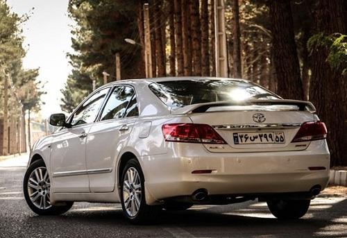بررسی چگونگی خرید خودروی صفر و کارکرد برای خریداران