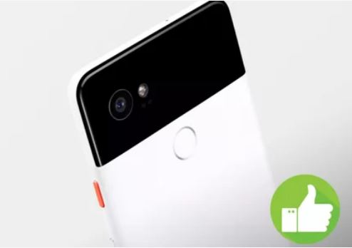 اولین دلیل برای خرید گوگل پیکسل 2 دوربینهای قدرتمند این گوشی هوشمند است.