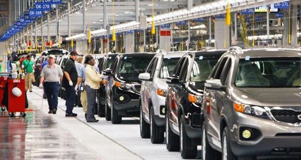 وزارت صنعت برای خودروسازان چینی خط و نشان کشید!