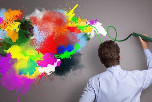 خلاقیت شما با انجام این اشتباهات از بین خواهد رفت!